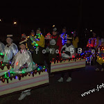 wooden-light-parade-mierlohout-2016058.jpg