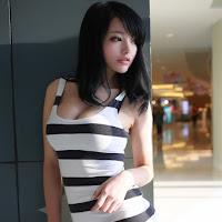 [XiuRen] 2013.10.25 NO.0038 AngelaLee李玲 0082.jpg