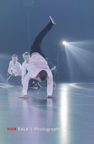 Han Balk Voorster dansdag 2015 ochtend-2057.jpg