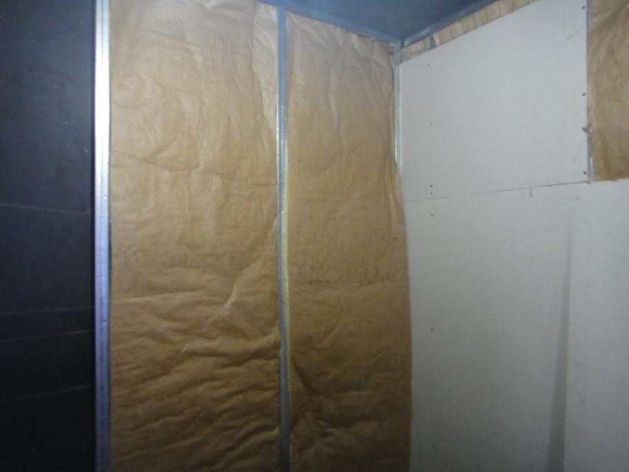 Construindo meu Home Studio - Isolando e Tratando - Página 4 DSC03668_1024x768