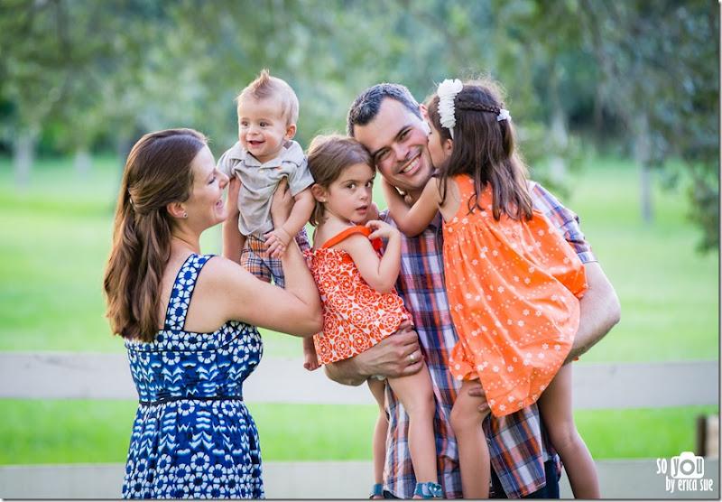 family-photo-session-lifestyle-photography-robbins-park-davie-fl-0583