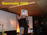 2008 Nominatie Rabofonds