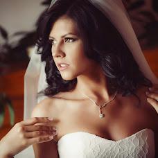 Svatební fotograf Natalya Shtyk (-Fotoshake-). Fotografie z 21.12.2016
