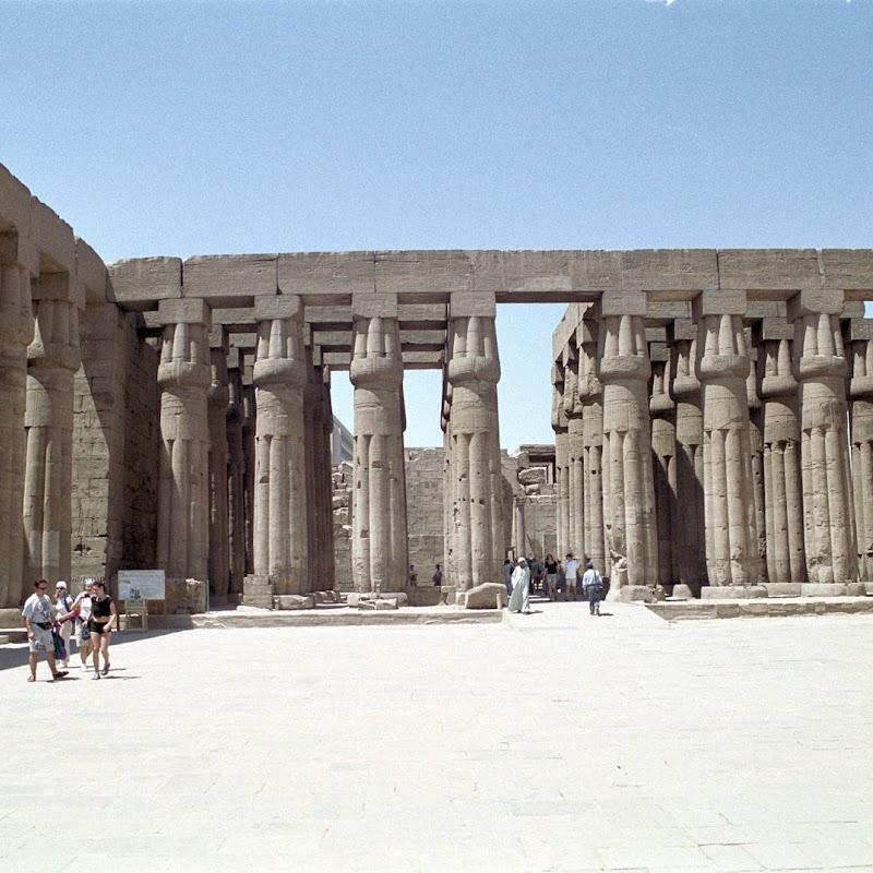 Luxor_10 Luxor Temple Pillars.jpg