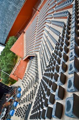 Spirali di scale di iq_79