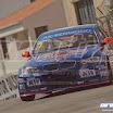 Circuito-da-Boavista-WTCC-2013-346.jpg