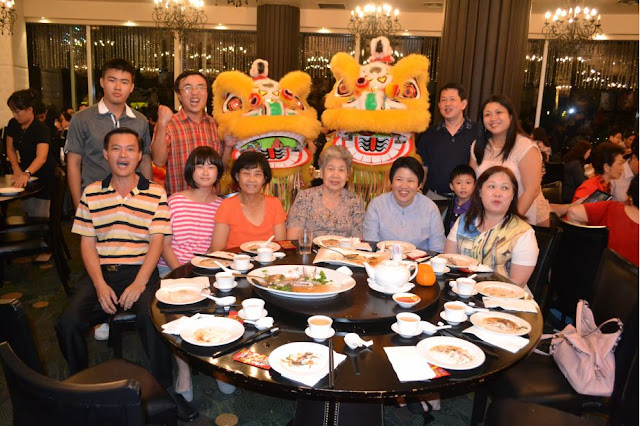 Others- 2012 Chinese New Year Dinner - DSC_0247.jpg