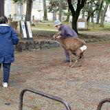 2014 Japan - Dag 8 - mike-P1050696-0230.JPG