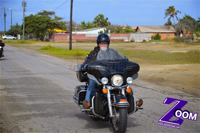 NCN & Brotherhood Aruba ETA Cruiseride 4 March 2015 part1 - Image_171.JPG