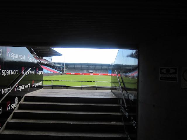 Aalborg City Cup 2015 - IMG_3528.JPG