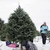 Vermont - Winter 2013 - IMGP0519.JPG