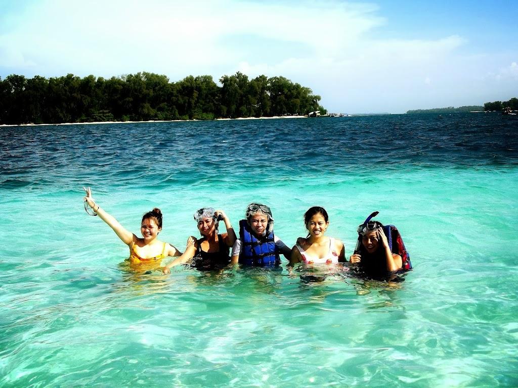 ngebolang-trip-pulau-harapan-pro-08-09-Jun-2013-027
