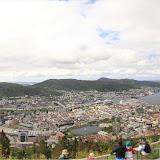 Bergen (#Norge15)