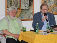 26 Molnár Imre és Tóth Tibor.JPG