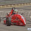 Circuito-da-Boavista-WTCC-2013-173.jpg