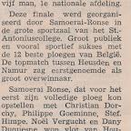 1974 - Krantenknipsels 8.jpg
