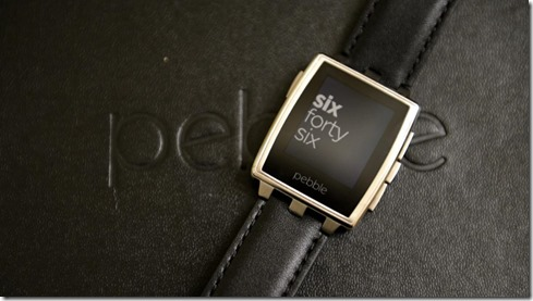 pebble-steel-10