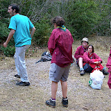 Campaments amb Lola Anglada 2005 - CIMG0360.JPG