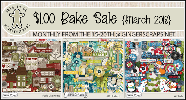 cap_mar2018bakesale