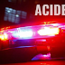 Altinho-PE: Motorista perde controle e capota veiculo no município.