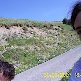 Taga 2007 - PIC_0068.JPG