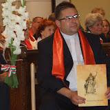 2011-Eskutetel-0104.JPG