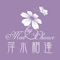 Violet Chen (阿紫) contact information