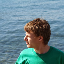 Motivacijski vikend, Lucija 2007 - P0105811.JPG