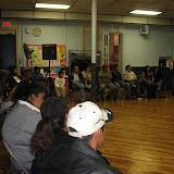 NL Newark Fiesta sept 09 - IMG_1023.JPG