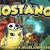 Download Brick Breaker - Ghostanoid v1.0 APK Full - Jogos Android