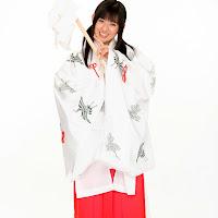 Bomb.TV 2007-01 Channel B - Tani Momoko & Inase Miki BombTV-xti009.jpg