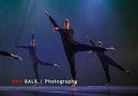 HanBalk Dance2Show 2015-6085.jpg