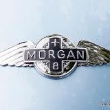 KESR Morgan Car Rally-Aug 2013-8.jpg