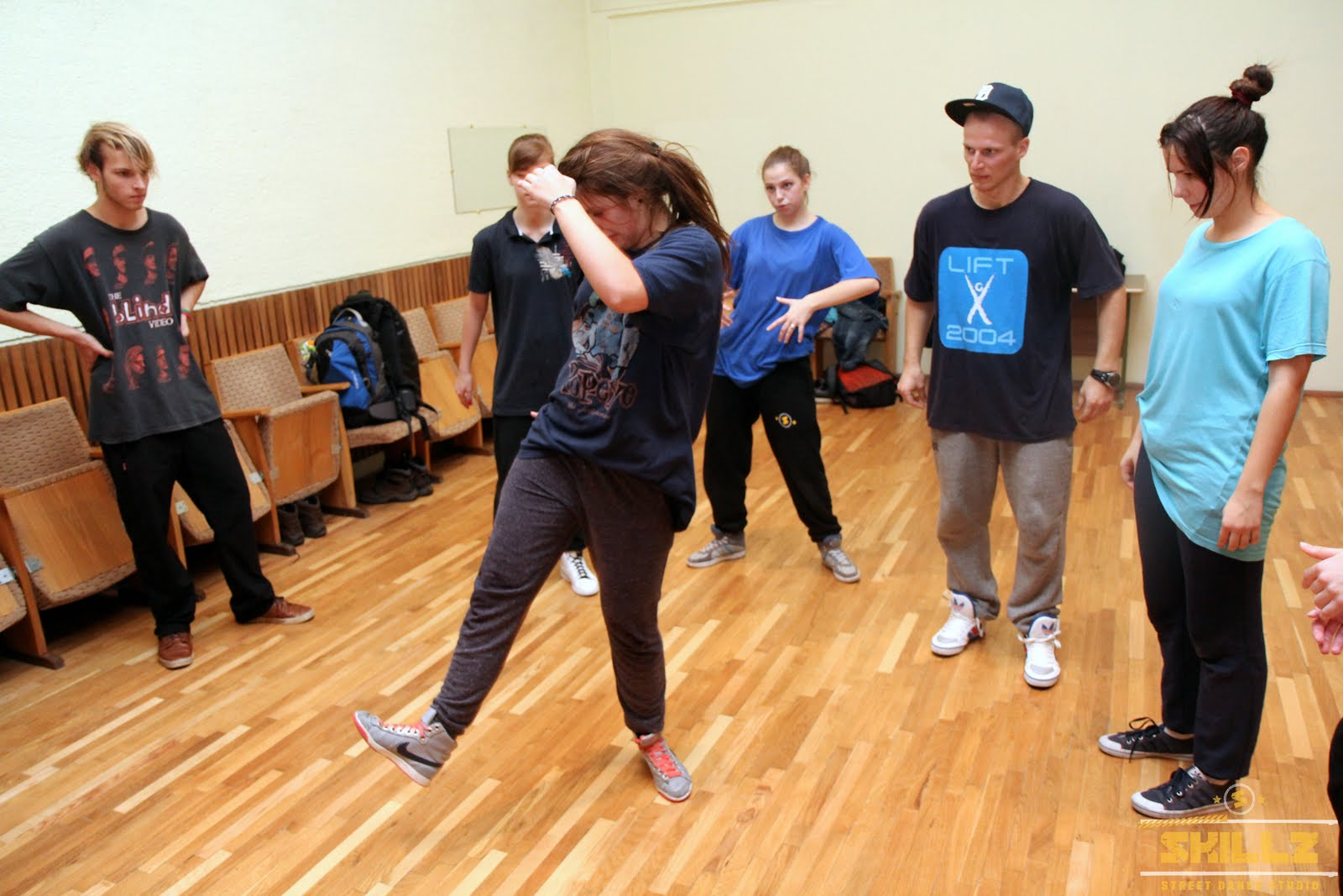 Hip- Hop workshop with Shaadow (UK) - IMG_1867.jpg