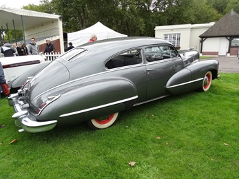 2017.10.08-025 Cadillac Sedanette 1949