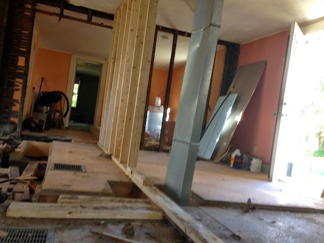 Renovation Project - IMG_0034.JPG