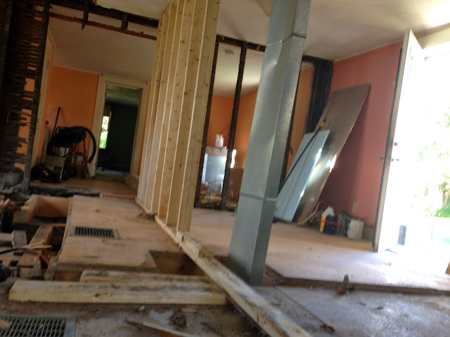 Renovation Project - IMG_0034.JPG