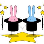 2tid3_HeloiseDefize_Logo_Mascotte_06.png
