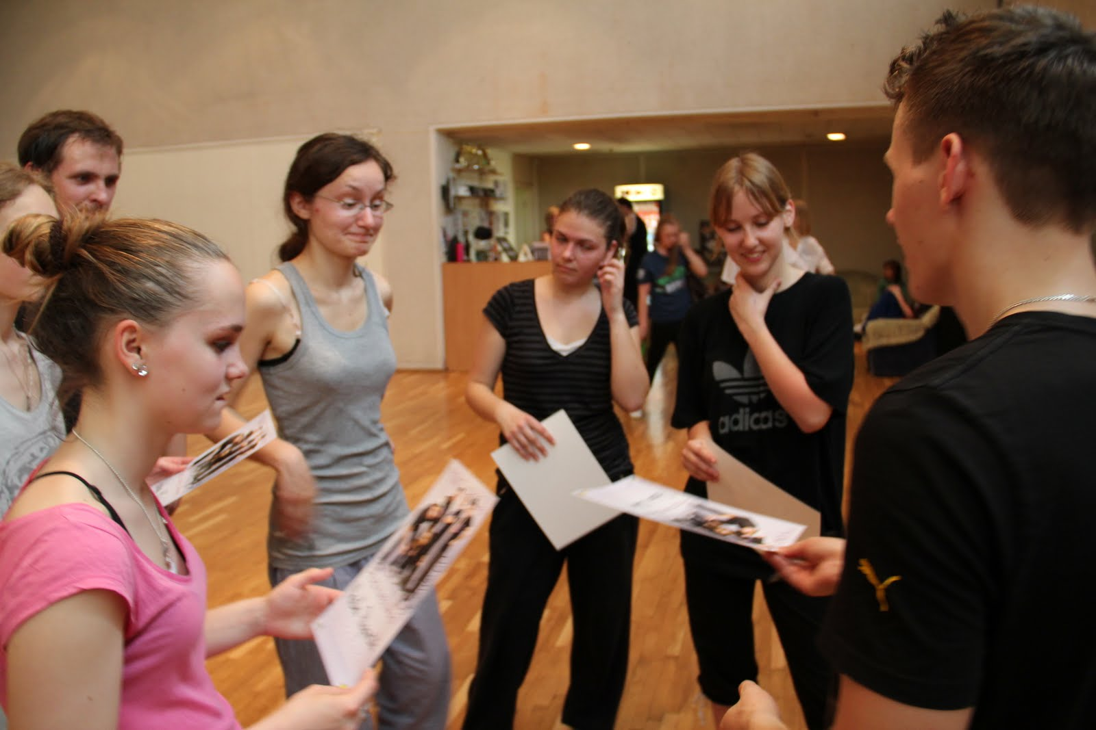 Workshopai su Detroit (Belarus) - IMG_9246.JPG