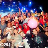 2016-03-12-Entrega-premis-carnaval-pioc-moscou-152.jpg