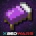 Minecraft Challenge - Bedwars Development