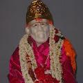 Sri Kodanda Ramalayam, Sri Saibaba Mandiram