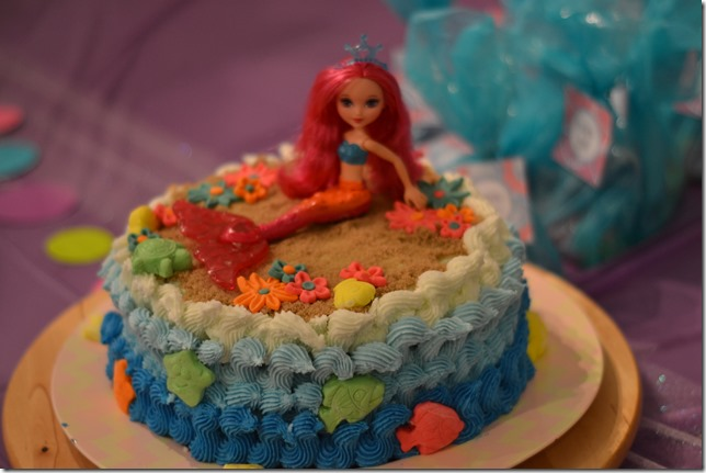 Mermaid-Cake-Tutorial (2)