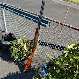 Shooting Sports Aug 2014 - DSC_0309.JPG