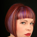 r%25C3%25A1pidas-hair-highlights-14.jpg