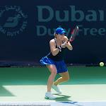 Alize Cornet - Dubai Duty Free Tennis Championships 2015 -DSC_5578.jpg