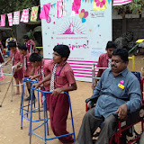 I Inspire Run by SBI Pinkathon and WOW Foundation - 20160226_113933.jpg