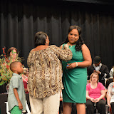 LPN Nurse Pinning Ceremony 2013 - DSC_1373.JPG