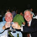 2002 St Patricks Day 091.JPG