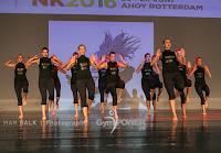 Han Balk FG2016 Jazzdans-3155.jpg